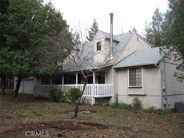14564 Wood Drive, Magalia, CA 95954