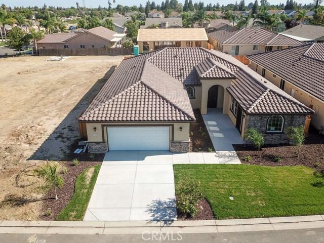 158 Tillerman Drive, Atwater, CA 95301