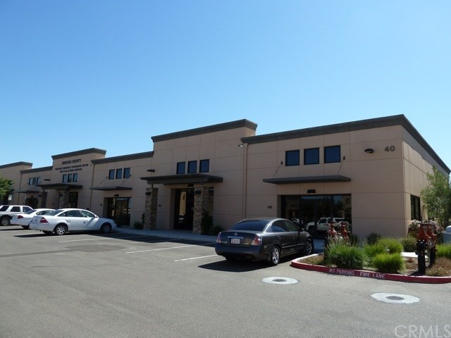 60 W G Street F, Los Banos, CA 93635