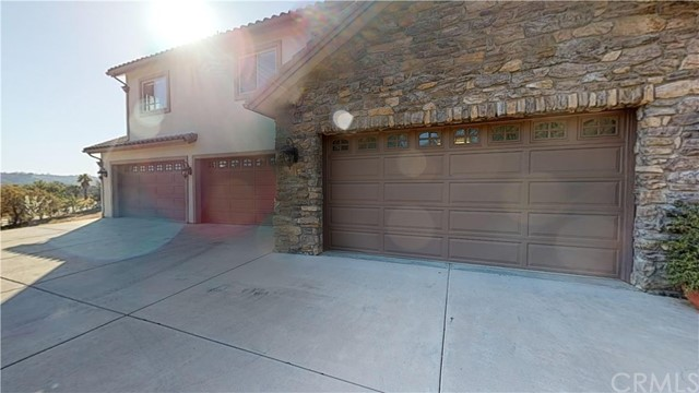28391 Beija Flor, Valley Center, CA 92082