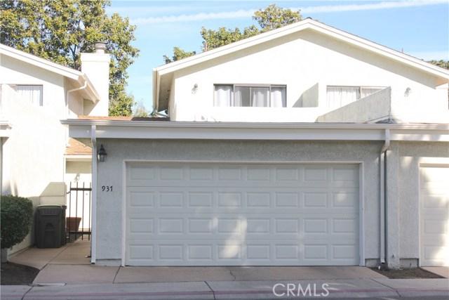 937 Empress Circle, Santa Maria, CA 93454