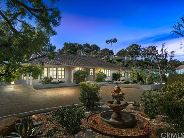 Photo of 2680 Palos Verdes Drive, Rolling Hills Estates, CA 90274