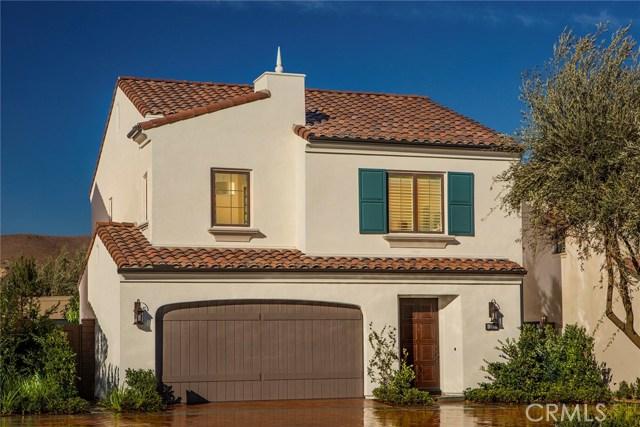 114 Tritone 62, Irvine, CA 92602