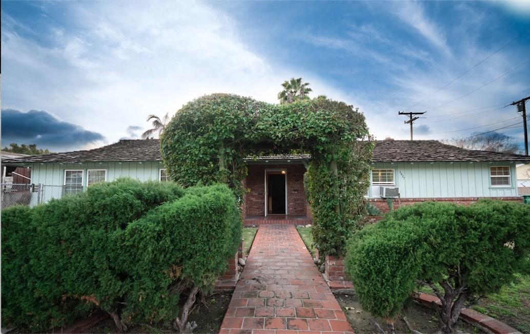 6427 Wilcox Avenue, Bell, CA 90201
