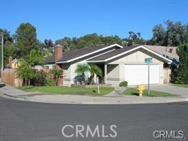 22682 Via Octavo, Mission Viejo, CA 92691