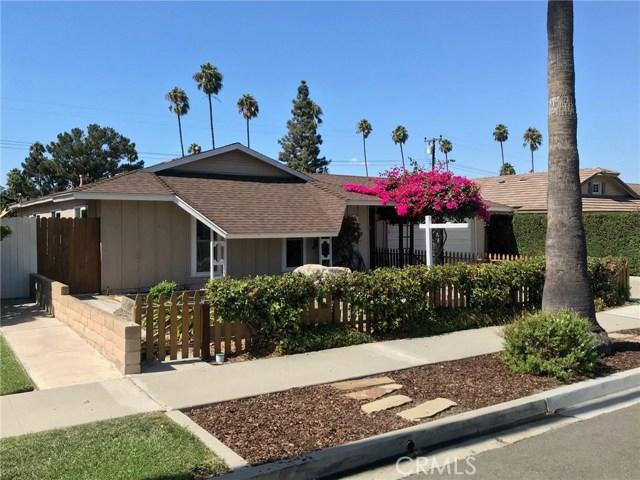 3109 Lincoln Way, Costa Mesa, CA 92626