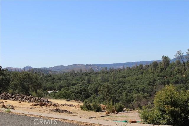 20209 Indian Rock Road, Hidden Valley Lake, CA 95467