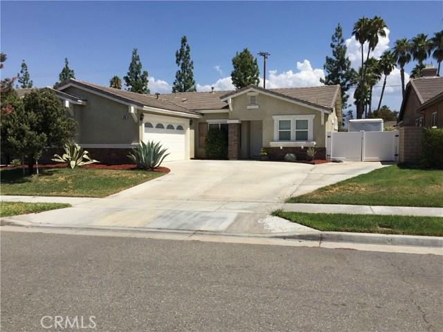 830 Aria Road, Hemet, CA 92543
