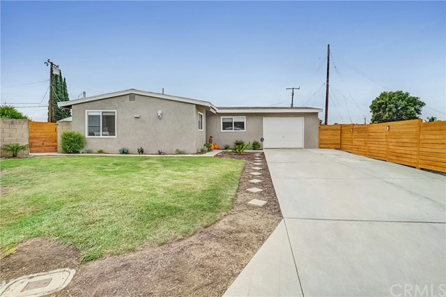 16510 Ellora St, La Puente, CA 91744 Photo
