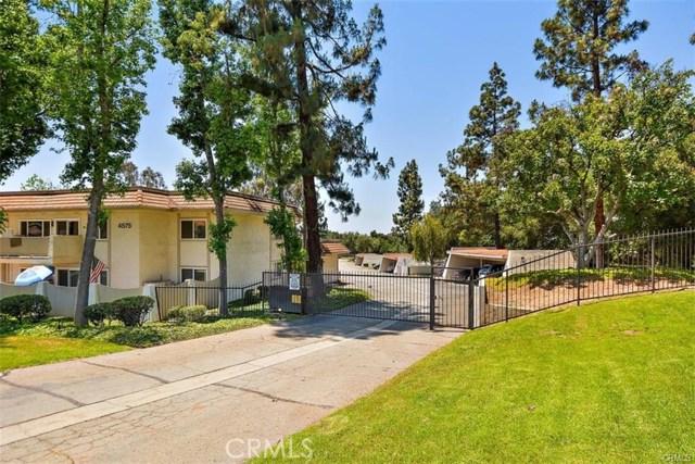 4515 Ramona Avenue 3, La Verne, CA 91750
