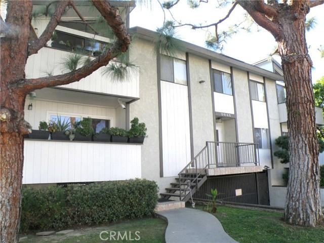 3645 Westwood Boulevard 101, Los Angeles, CA 90034
