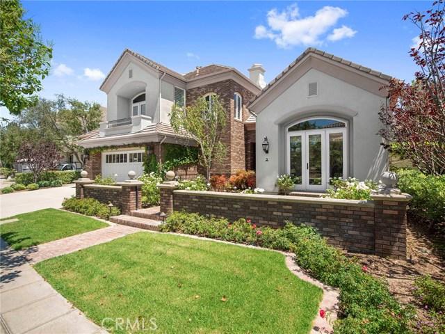 2 Oak Tree Drive | Summer House (OFSH) | Newport Beach CA