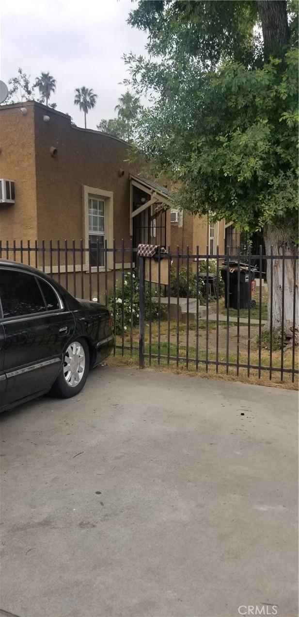 361 W 16th Street, San Bernardino, CA 92405