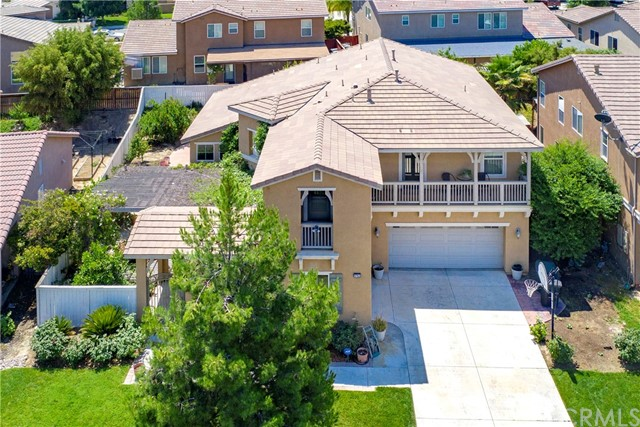 1782 Caseros Drive, San Jacinto, CA 92582
