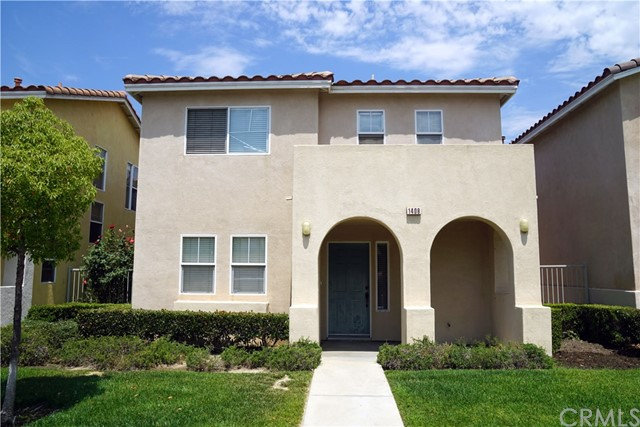 1408 Estepona Court, Los Angeles, CA 90033
