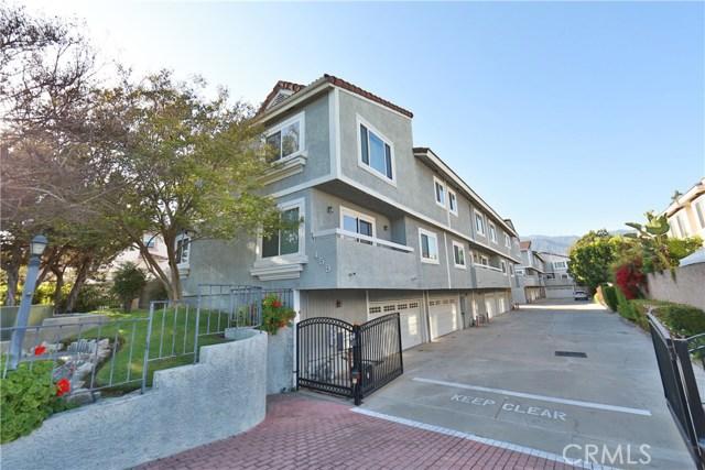 Photo of 459 Fairview Avenue #C, Arcadia, CA 91007