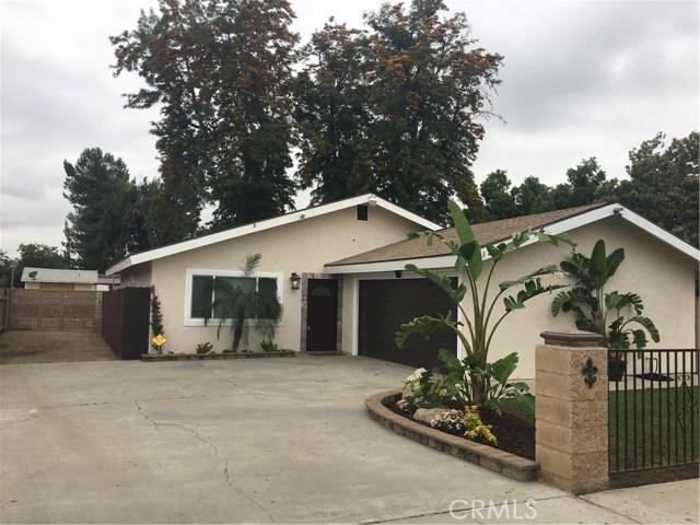 13216 Francisquito Avenue, Baldwin Park, CA 91706