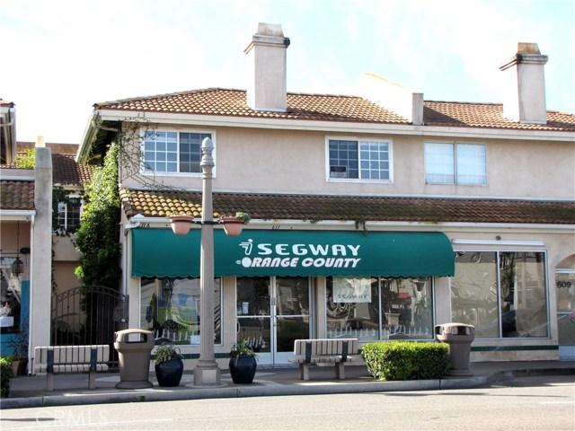 611 E Balboa Boulevard A, Newport Beach, CA 92661