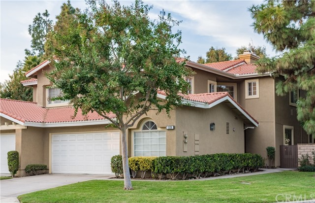 1539 Upland Hills Drive S, Upland, CA 91786