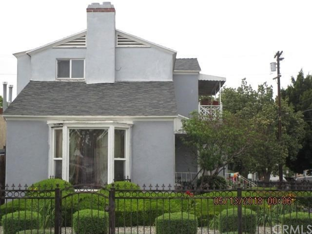 1902 W 37th Place, Los Angeles, CA 90018
