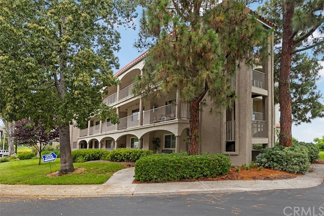 Photo of 4026 Calle Sonora Este #2G, Laguna Woods, CA 92637