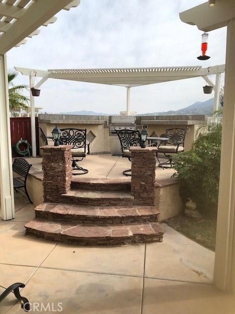 33365 Morning View Dr, Temecula, CA 92592 Photo 7