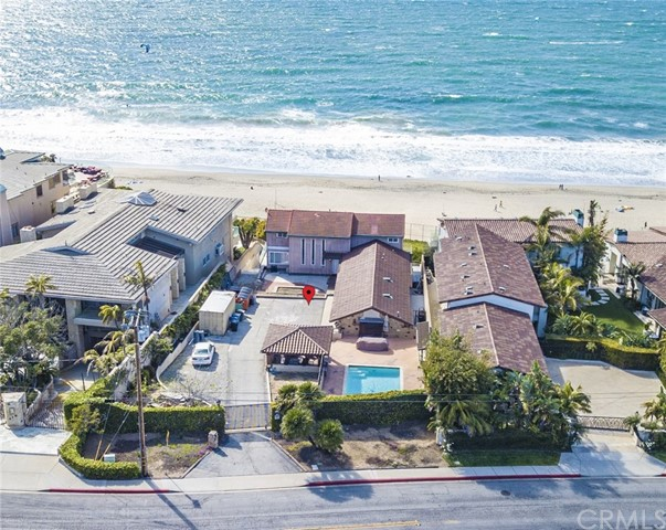 425 Paseo De La Playa- Redondo Beach- California 90277, 5 Bedrooms Bedrooms, ,6 BathroomsBathrooms,For Sale,Paseo De La Playa,OC20086791