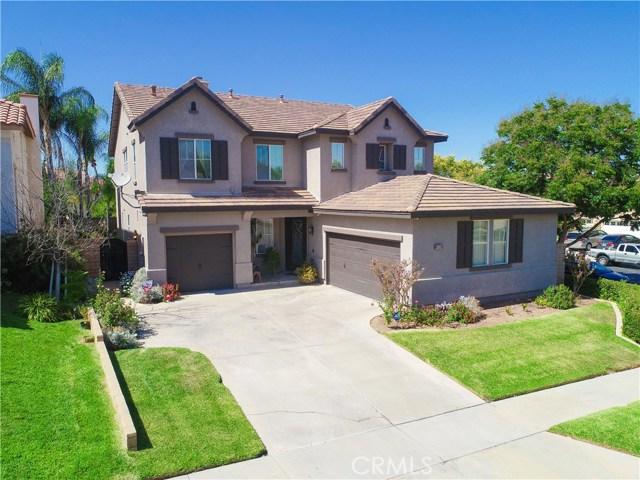 Photo of 4320 Butler National, Corona, CA 92883