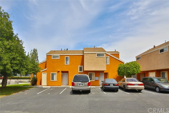 9030 Colony Place, Riverside, CA 92503