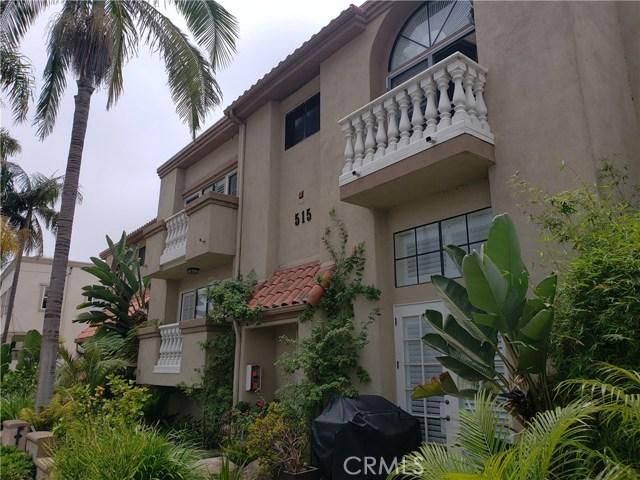 515 N Gertruda Avenue 3, Redondo Beach, CA 90277