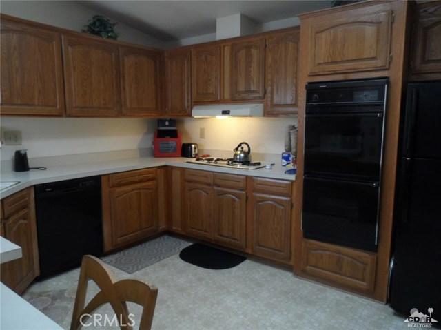 Image 8 For 65565 Acoma Avenue 75