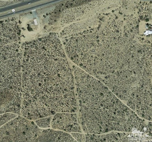 0 9 Vacant Lots, Yucca Valley, CA 92284