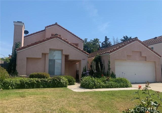 4253 Harmony Ln, Santa Maria, CA 93455 Photo