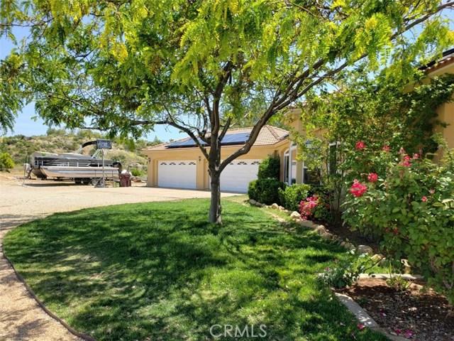 38125 Overhill Road, Temecula, CA 92592