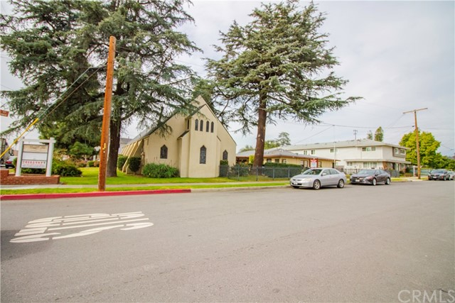 319 S Pine Street, San Gabriel, CA 91776