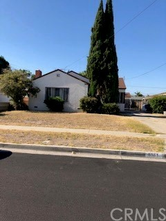 8181 Legion Place, Midway City, CA 92655