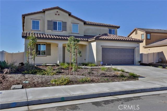 24769 Quenada Drive, Moreno Valley, CA 92551