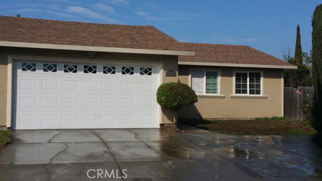 2545 Abed Court, San Jose, CA 95116