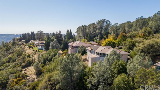 14906 Eagle Ridge Dr, Forest Ranch, CA 95942 Photo 46
