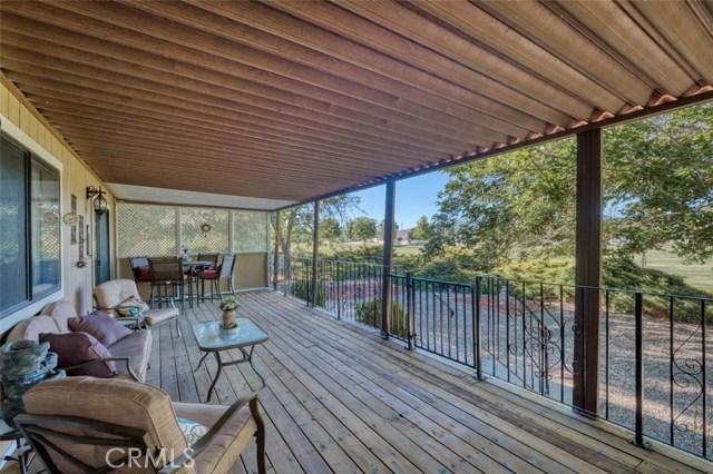 18621 Hidden Valley Rd, Hidden Valley Lake, CA 95467 Photo 25