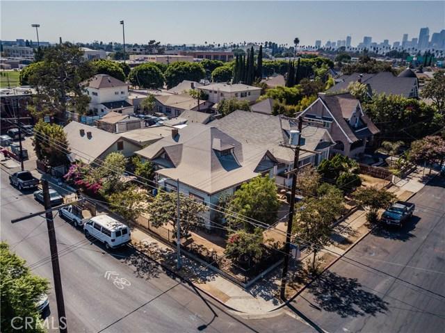 305 S Mott Street, Los Angeles, CA 90033