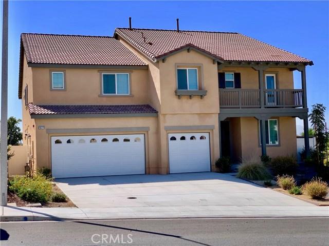15775 Turnberry Street, Moreno Valley, CA 92555