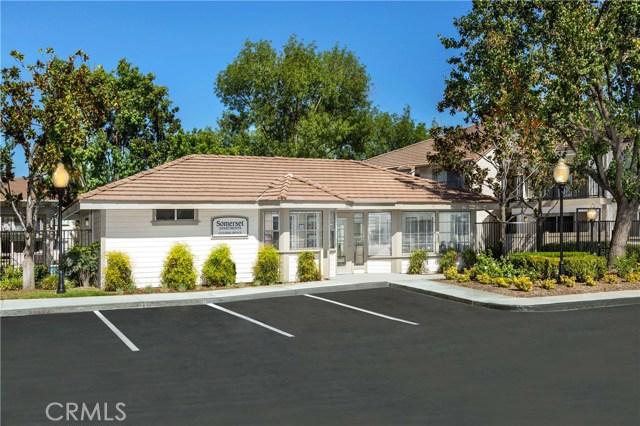26454 Redlands Boulevard 86, Redlands, CA 92354