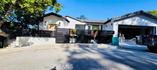 11587 Sunshine Te, Studio City, CA 91604 Photo