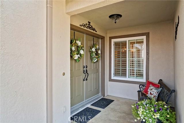 3. 3673 Albridge Drive Corona, CA 92881