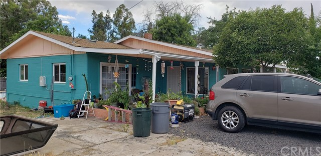 Photo of 1883 Tehama Avenue, Oroville, CA 95965
