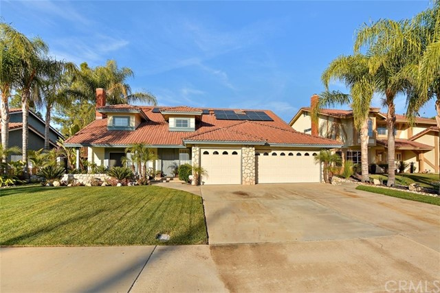 24156 Old Country Road, Moreno Valley, CA 92557