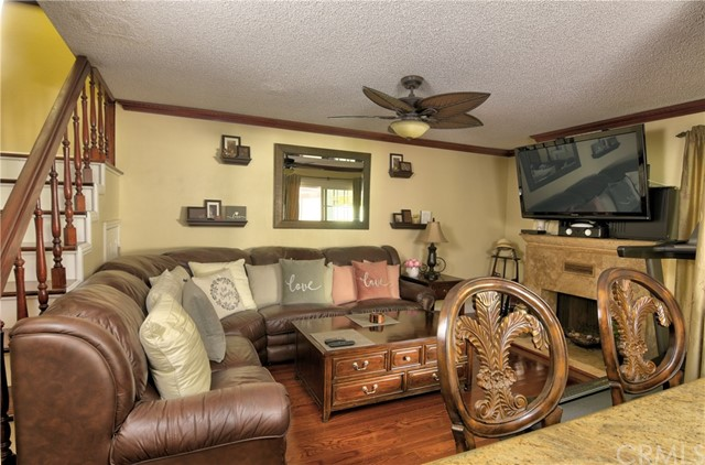 Image 10 of 933 W Merced Trail Rd, Orange, CA 92865