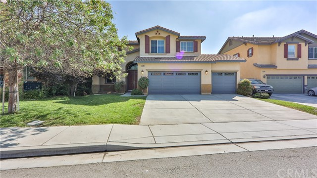 52980 Sweet Juliet Ln, Lake Elsinore, CA 92532 Photo
