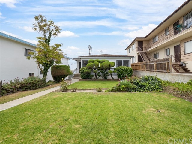 Photo of 715 W 30th Street, San Pedro, CA 90731